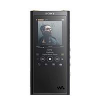 SONY 索尼 NW-ZX300A 4.4平衡 无损音乐播放器 16GB