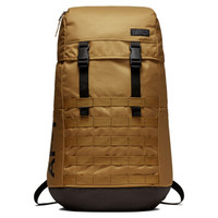 NIKE 耐克 BA5731-255 Sportswear AF1 户外登山旅行包