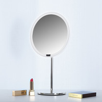 Yeelight 高清感应LED化妆镜灯