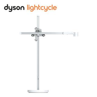 dyson 戴森 CD05 台灯 (白银色)