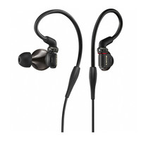 SONY 索尼 MDR-EX1000 入耳式动圈耳机