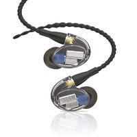 Westone 威士顿 UM PRO 20 二单元动铁入耳式耳机
