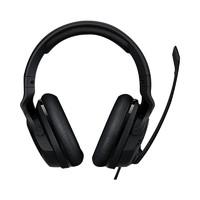 ROCCAT 冰豹  Khan AIMO 7.1 头戴式耳机