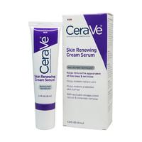 CeraVe 适乐肤 a醇抗皱精华 30ml  *3件