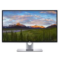 DELL 戴尔 UP3218K 31.5英寸 IPS显示器(7680x4320)