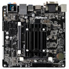 ASRock 华擎 J3455-ITX 主板(Intel - Apollo Lake)