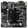 ASRock 华擎 J3455-ITX 主板