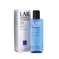 朗仕LAB SERIES蓝宝瓶男士爽肤水护肤品补水保湿修护须后