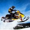 神农架滑雪季 12月8日开启,周末滑雪了解一下?武汉/宜昌-神农架2天1晚纯玩跟团游(可选温泉) 288元起/人
