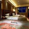 南京开元/江苏句容余坤开元酒店1晚住宿+温泉票2张 474元/晚(券后)