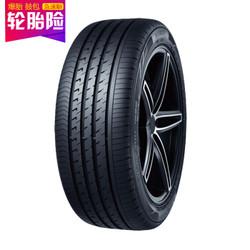 邓禄普Dunlop轮胎/汽车轮胎 245/45R19 102W XL VEURO VE303 适配配别克君威GS/凯迪拉克XTS