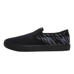 adidas 阿迪达斯 DB1772 男款休闲鞋