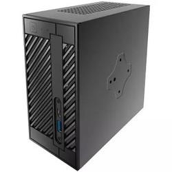 ASRock 华擎 DeskMini 310/COM 机箱(Intel H310/LGA 1151)