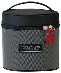 保温便当盒 盖浇饭 840ml STLB2* 午餐包 碳色 KBST2