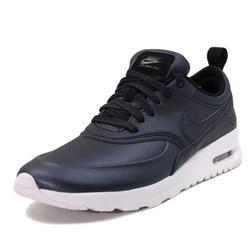 NIKE 耐克 AIR MAX THEA SE 861674 女子休闲运动鞋