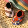BABY'S CHOICE 宝贝优选 0-4岁泡泡鞋学步鞋 *2件 95.84元(合47.92元/件)