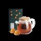 玲珑柠红茶 120克