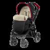 PEG-PEREGO 帕利高 Mini婴儿推车 3549元(需用券)