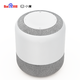 Baidu 百度 小度 XDH-01-A1 智能音箱