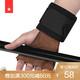 助力带护腕运动手套硬拉握力带健身男护手掌单杠器械训练引体向上