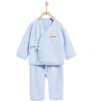 Tong Tai 童泰 新生儿衣服 0-3个月