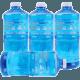 中德 FD-W004 汽车玻璃水 4桶
