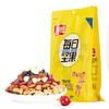盼盼 每日坚果零食  核桃腰果蓝莓等混合果仁(25g*6)150g/袋 *2件 58元(合29元/件)