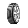 米其林轮胎 185/60R15 84H ENERGY XM2 适配锋范新POLO新飞度 349元包邮
