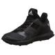 adidas kids 阿迪达斯童鞋 男童 休闲运动鞋