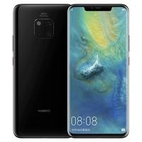 HUAWEI 华为 Mate 20 Pro (UD) 智能手机 8GB+128GB