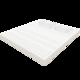 THRoyal  93%乳胶含量 85D密度 天然乳胶床垫 180*200*7.5cm