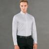 杉杉  TSB1271 男士长袖衬衫 *3件 207.9元(合69.3元/件,前1小时)