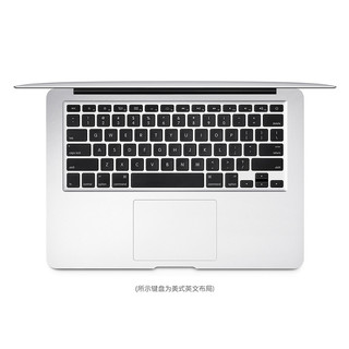 Apple MacBook Air  128GB 13英寸笔记本
