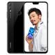 HUAWEI 华为 荣耀8X 智能手机 4GB+64GB