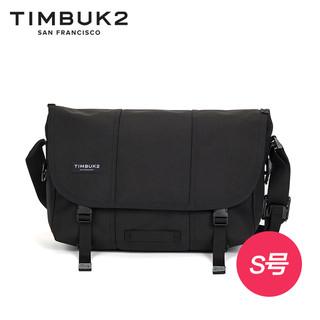 TIMBUK2 TKB1108-2-6114 经典款邮差包