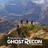 《 幽灵行动:荒野》PC数字版游戏 72元