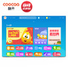 coocaa 酷开 24C1A 家庭教育机 2799元