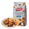 德国进口 劳仑兹(Lorenz)缤纷每日混合坚果(烤花生仁、榛子仁、扁桃仁、酸奶油味小麦粒、提子干)无盐175g *7件 109.3元(合15.61元/件)
