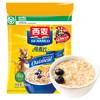 SEAMILD 西麦 即食燕麦片 618g 12.9元,可优惠至4.95元/件