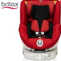 安全座椅:宝宝安全座椅选择经验分享