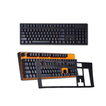 noppoo CHOC104 2S 机械键盘