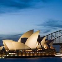 特价机票:拒签全退+可配全国联运+五星海航!深圳-澳洲布里斯班/凯恩斯/奥克兰3-30天往返含税
