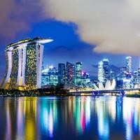 特价机票:新加坡航空直飞!北京直飞新加坡3-14天往返机票