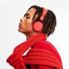 URBANEARS 城市之音 Plattan 2 Bluetooth 蓝牙耳机 49.99美元(约400元)