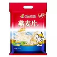 永和 澳洲即食燕麦片 1500g