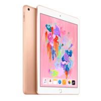 Apple 苹果 iPad 9.7(2018)平板电脑 WLAN 128GB