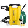 多功能高压洗车机神器家用220V车载小型刷车泵抢便携式清洗机水枪 279元(需用券)