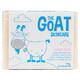THE GOAT SKINCARE 手工山羊奶皂 100g AU$1.2(约¥5.99)