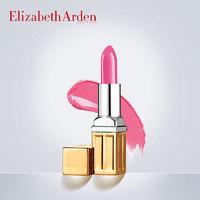 Elizabeth Arden 伊丽莎白·雅顿 星幻唇膏