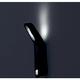 网易智造 人体感应磁吸LED小夜灯